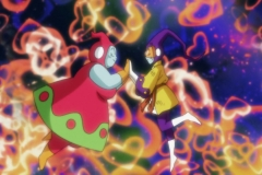 Dragon Ball Super Épisode 117 (63)