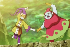 Dragon Ball Super Épisode 117 (67)