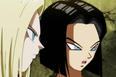 Dragon Ball Super Épisode 117 (70)