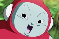 Dragon Ball Super Épisode 117 (72)