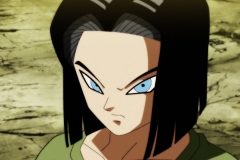 Dragon Ball Super Épisode 117 (73)