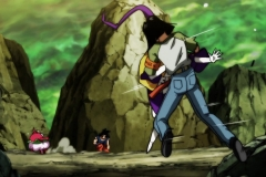 Dragon Ball Super Épisode 117 (75)