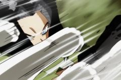Dragon Ball Super Épisode 117 (78)