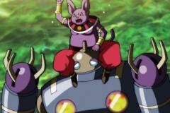 Dragon Ball Super Épisode 117 (9)