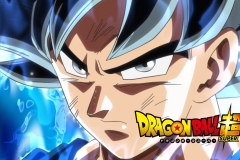 Dragon Ball Super Épisode 117 (91)