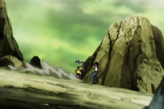 Dragon Ball Super Épisode 117 (94)