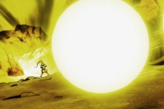 Dragon Ball Super Épisode 117 (97)