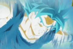 Dragon Ball Super Épisode 118 (11)