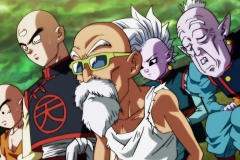 Dragon Ball Super Épisode 118 (13)