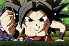Dragon Ball Super Épisode 118 (22)