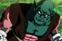 Dragon Ball Super Épisode 118 (24)