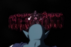Dragon Ball Super Épisode 118 (29)