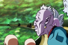 Dragon Ball Super Épisode 118 (3)