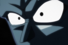 Dragon Ball Super Épisode 118 (32)