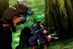 Dragon Ball Super Épisode 118 (33)