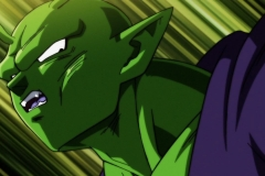 Dragon Ball Super Épisode 118 (37)