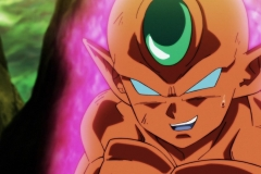 Dragon Ball Super Épisode 118 (40)