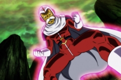 Dragon Ball Super Épisode 118 (43)