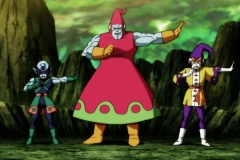 Dragon Ball Super Épisode 118 (53)