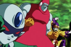 Dragon Ball Super Épisode 118 (55)