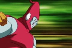 Dragon Ball Super Épisode 118 (63)