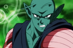 Dragon Ball Super Épisode 118 (68)