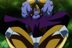 Dragon Ball Super Épisode 118 (9)