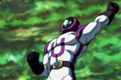 Dragon Ball Super Épisode 119 (13)