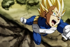 Dragon Ball Super Épisode 119 (15)