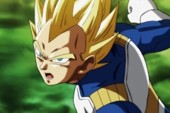 Dragon Ball Super Épisode 119 (18)