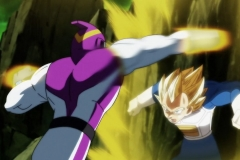 Dragon Ball Super Épisode 119 (24)