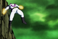 Dragon Ball Super Épisode 119 (26)