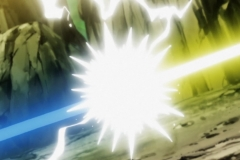 Dragon Ball Super Épisode 119 (33)