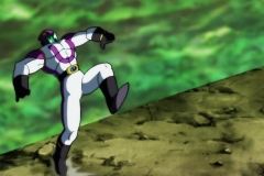 Dragon Ball Super Épisode 119 (39)