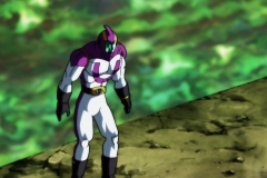 Dragon Ball Super Épisode 119 (40)