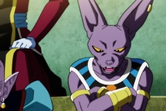 Dragon Ball Super Épisode 119 (52)