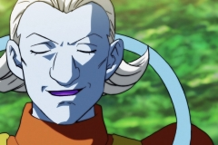 Dragon Ball Super Épisode 120 (16)