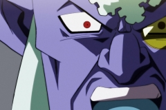Dragon Ball Super Épisode 120 (23)