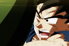Dragon Ball Super Épisode 120 (27)
