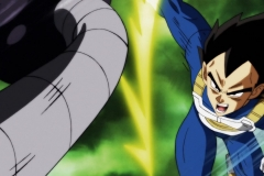 Dragon Ball Super Épisode 120 (31)