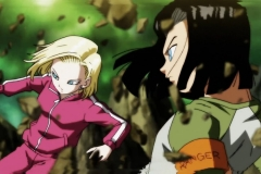 Dragon Ball Super Épisode 120 (34)