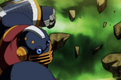 Dragon Ball Super Épisode 120 (35)