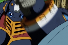 Dragon Ball Super Épisode 120 (45)
