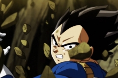 Dragon Ball Super Épisode 120 (49)