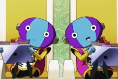 Dragon Ball Super Épisode 120 (5)