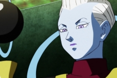Dragon Ball Super Épisode 120 (52)