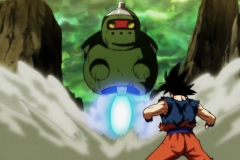 Dragon Ball Super Épisode 120 (53)