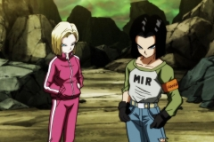 Dragon Ball Super Épisode 120 (7)