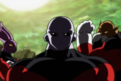 Dragon Ball Super Épisode 120 (8)