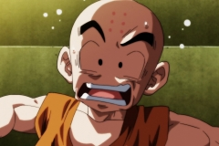Dragon Ball Super Épisode 122 (11)